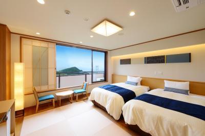 photo of Washu Highland Hotel(和州高地酒店) | Okayama, Japan(日本岡山縣))