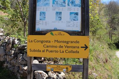 Casa de Campo La Congosta Teverga (Espanha Villa de Sub ...