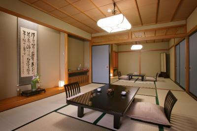 photo of Shouhakutei Azumaso(修哈庫太阿祖馬索酒店) | Yamagata, Japan(日本山形縣))