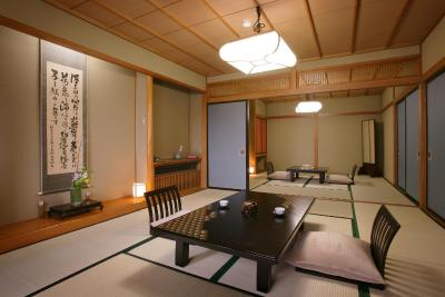 more details of Shouhakutei Azumaso(修哈庫太阿祖馬索酒店) | Yamagata, Japan(日本山形縣)