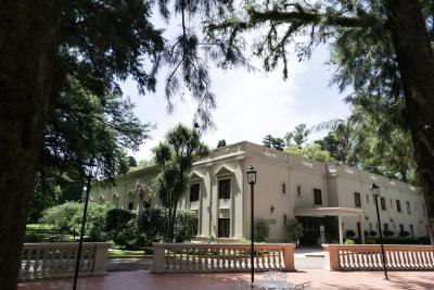 Howard Johnson Resort and Spa Escobar - Image1