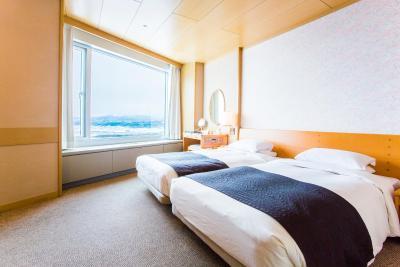 photo of New Furano Prince Hotel(新富良野王子大飯店) | Hokkaido, Japan(日本北海道))