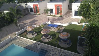 Villa zam zam syariah puncak u prezzi aggiornati per il