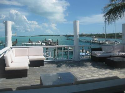 Motel Exuma Yacht Club, Georgetown, Bahamas - Booking com