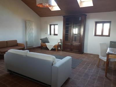 Trattoria del Freisa, Moncucco Torinese – Prezzi aggiornati per il 2019
