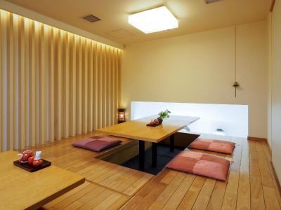 photo of Clayton Bay Hotel(克萊頓海灣酒店)   Hiroshima, Japan(日本廣島縣))