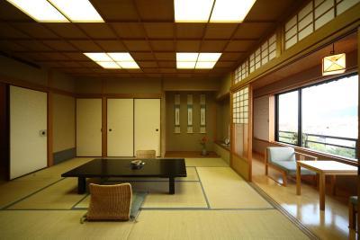photo of Matsudaya Hotel(馬特蘇達亞日式旅館) | Yamaguchi, Japan(日本山口縣))