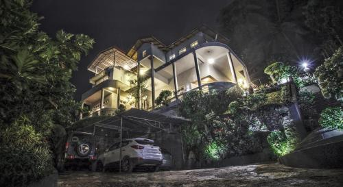 Marvel Hills Kandy