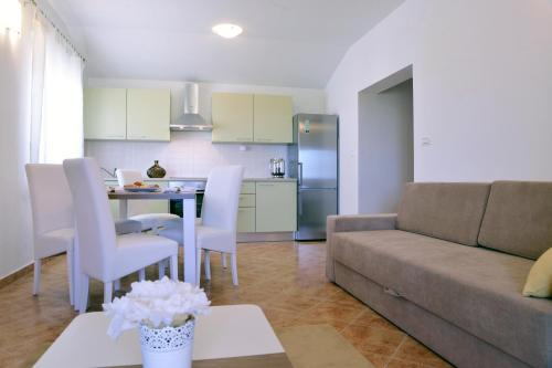 Apartmani Letan