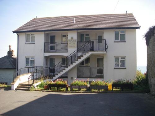 Apartments Ventnor