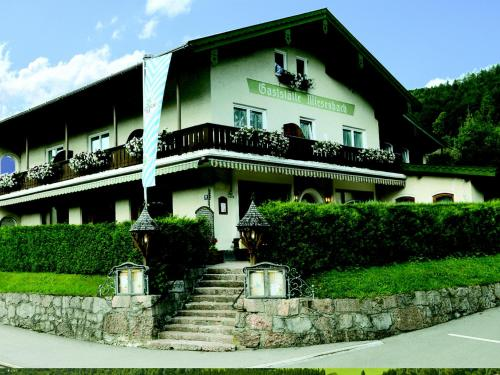 Gasthaus Miesenbach