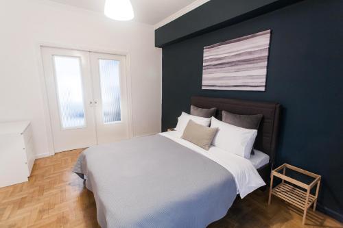 Design Rooms Monastiraki Agathonos