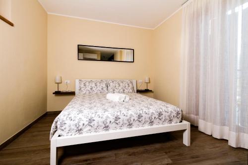 Andirivieni Bellagio Guest House