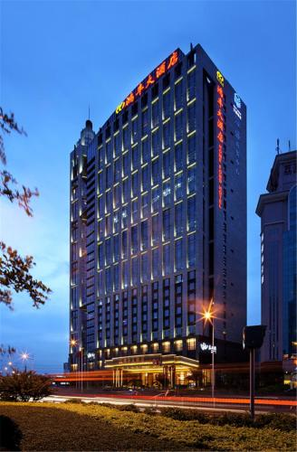 shenzhen nanshan home fond hotel china booking com rh booking com