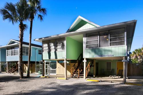 Fort Myers Beach Inn