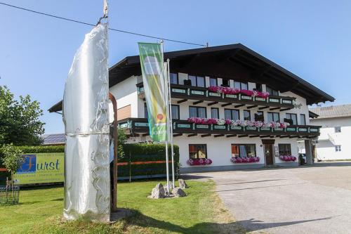 Landgasthof Fürst