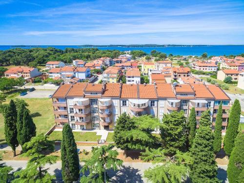 – 2019 Lavanda ApartmentFažana Tarifs Lavanda wXiOZuPkTl