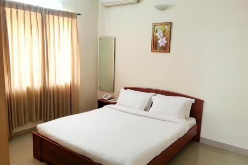 The Grand Serenity Apartment Hotel