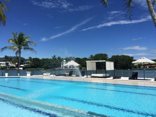 Monasterio Resort Girardot
