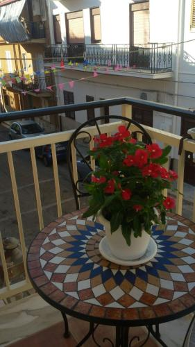 Casa Vacanze Chiara