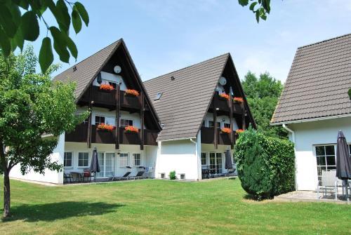 Ferienwohnung-Stricker-Typ-A-Balkon-1-3