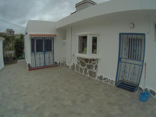 Villa Cordamea