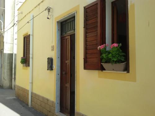 Porta Palermo Smile Casa Vacanze