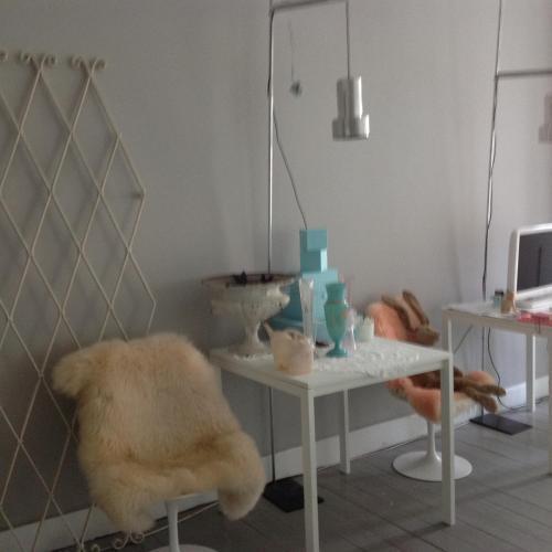 Apartment Cosy Bilou