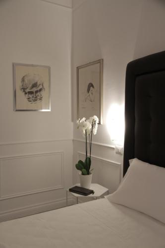 Palazzo Balsamo Suites