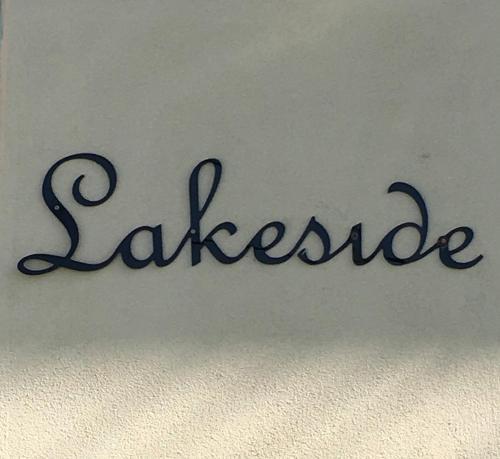 Lakeside A