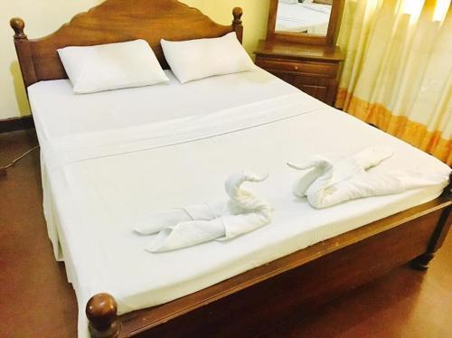 Hotel Sunny Lanka