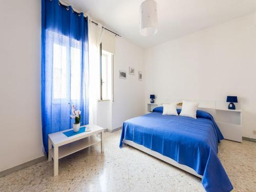 Family Apartments Carulli
