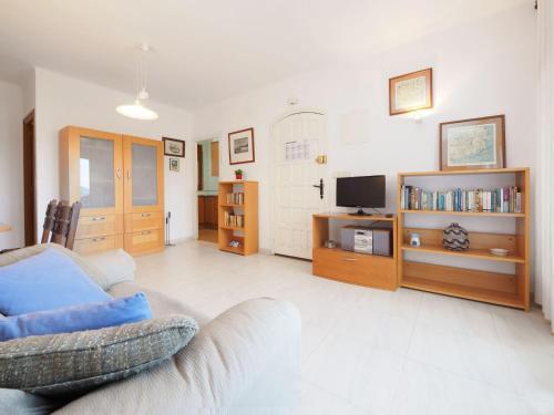 Apartment Santa Isabel