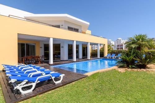 Vilarosa GuestHouse