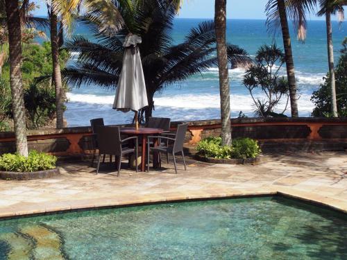 Gajah mina beach resort selemadeg tarifs 2018