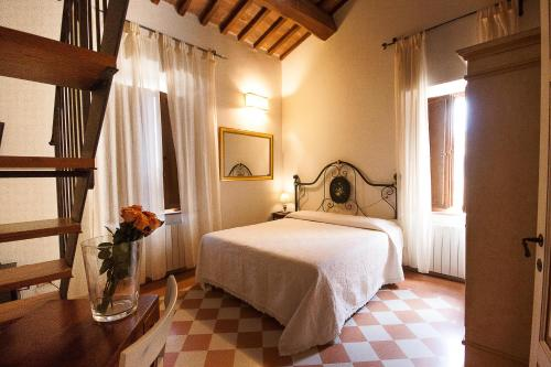 A Casa Mastacchi