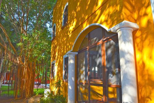 Villa ROSA MARIA