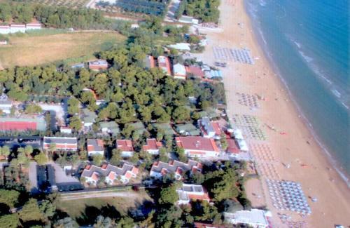 La Marina Bay