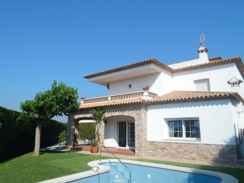 Villa Torrebosca