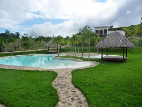 Vista Linda Lodges et Villas