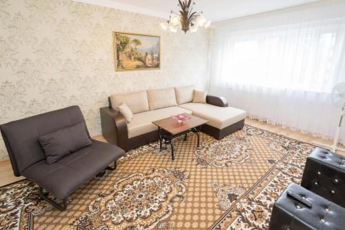 Mai Guest Apartment