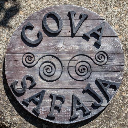 Cova Safaja, San Quírico Safaja – Prezzi aggiornati per il 2019