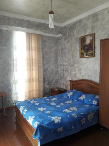 Hotel Nermi
