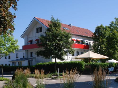Hotel Schwarzwälder Hof, Achern – Precios actualizados 2019
