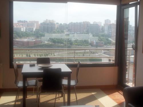 Apartamento Sardinero