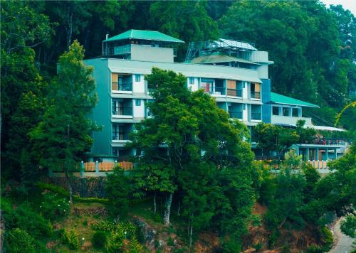 Forest Glade Resorts