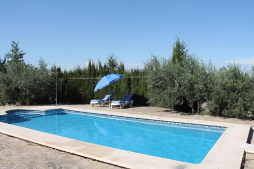 Casa de Campo Caminito del Rey, Alora – Updated 2019 Prices