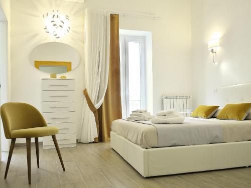 Duca70 Suite Home