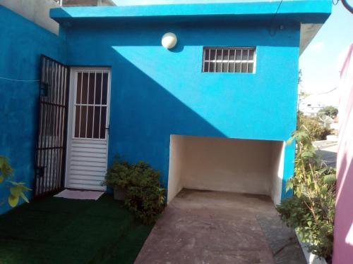 Casa do Flávio