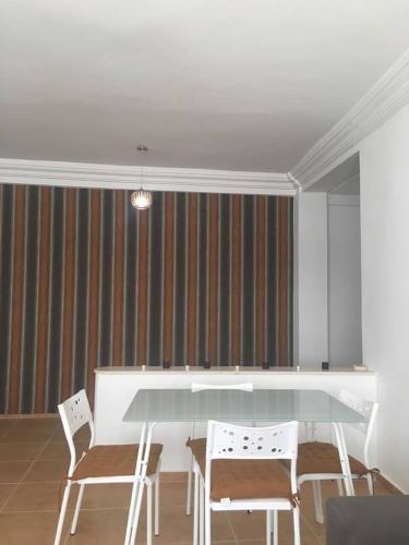 HB Apartment